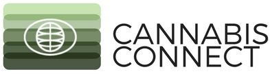 cannabisCONNECT Logo