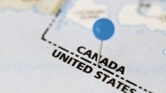 IMG-CanadaUSLarge-20140605