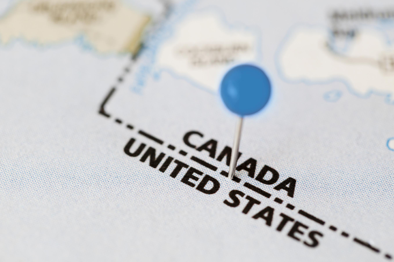 public policy of globalization in canada essay