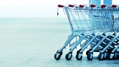 IMG-ConsumerGoodsLarge-20140605