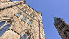 IMG-OttawaDayParlLarge-20140605