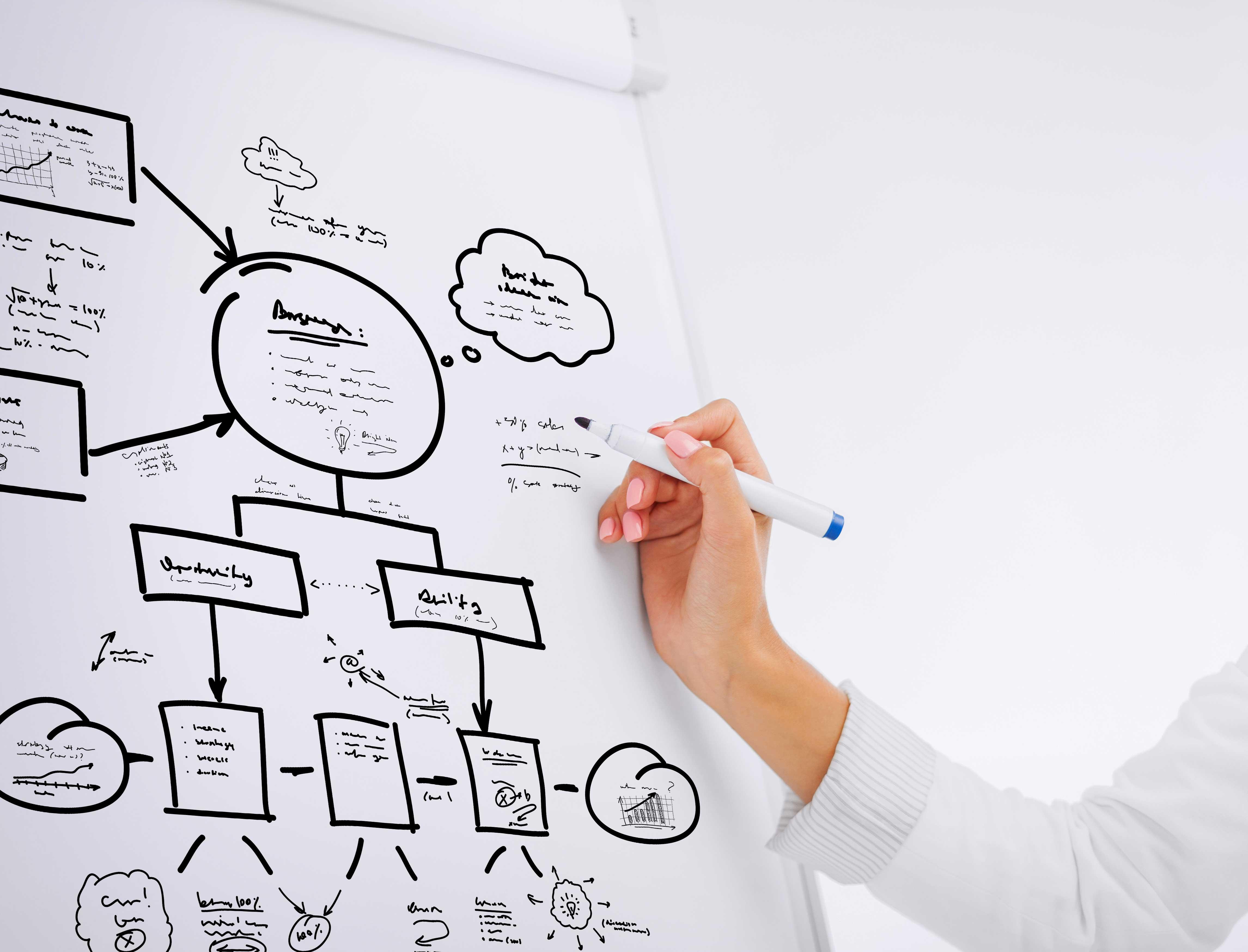 IMG-CorporateCommunicationsLarge-20140716-Corpoate