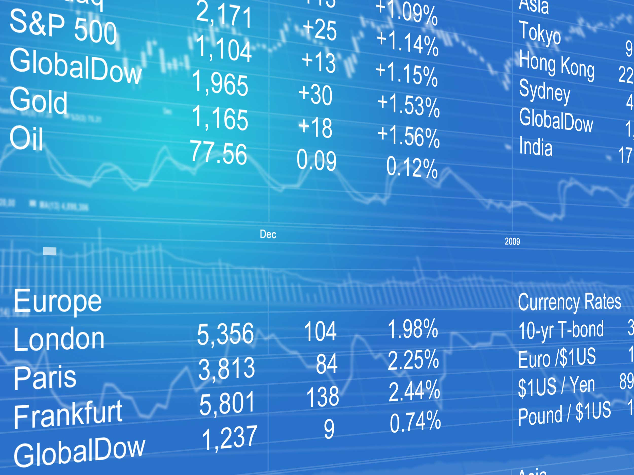 IMG-Investment20140930