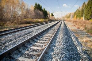 Rail Safety Image