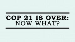 COP21_Over