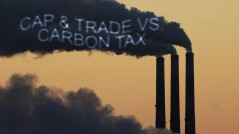 Carbon_v_Trade