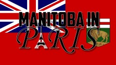Manitoba_in_Paris