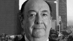 Gustavo Almaraz Montano