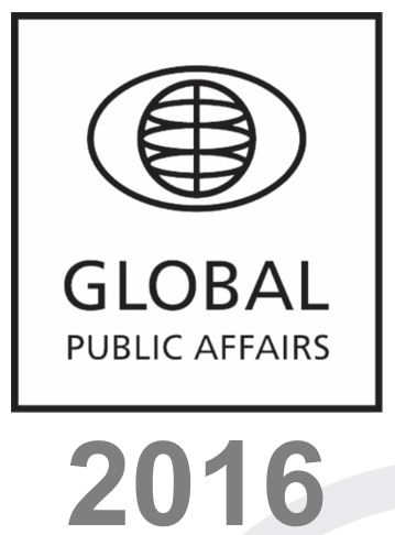 public affairs case studies Home government relations & advocacy public policy public affairs case studies university of arkansas money-saving student rewards program (pdf   269 kb.