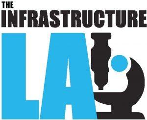 infrastructure_logo-01