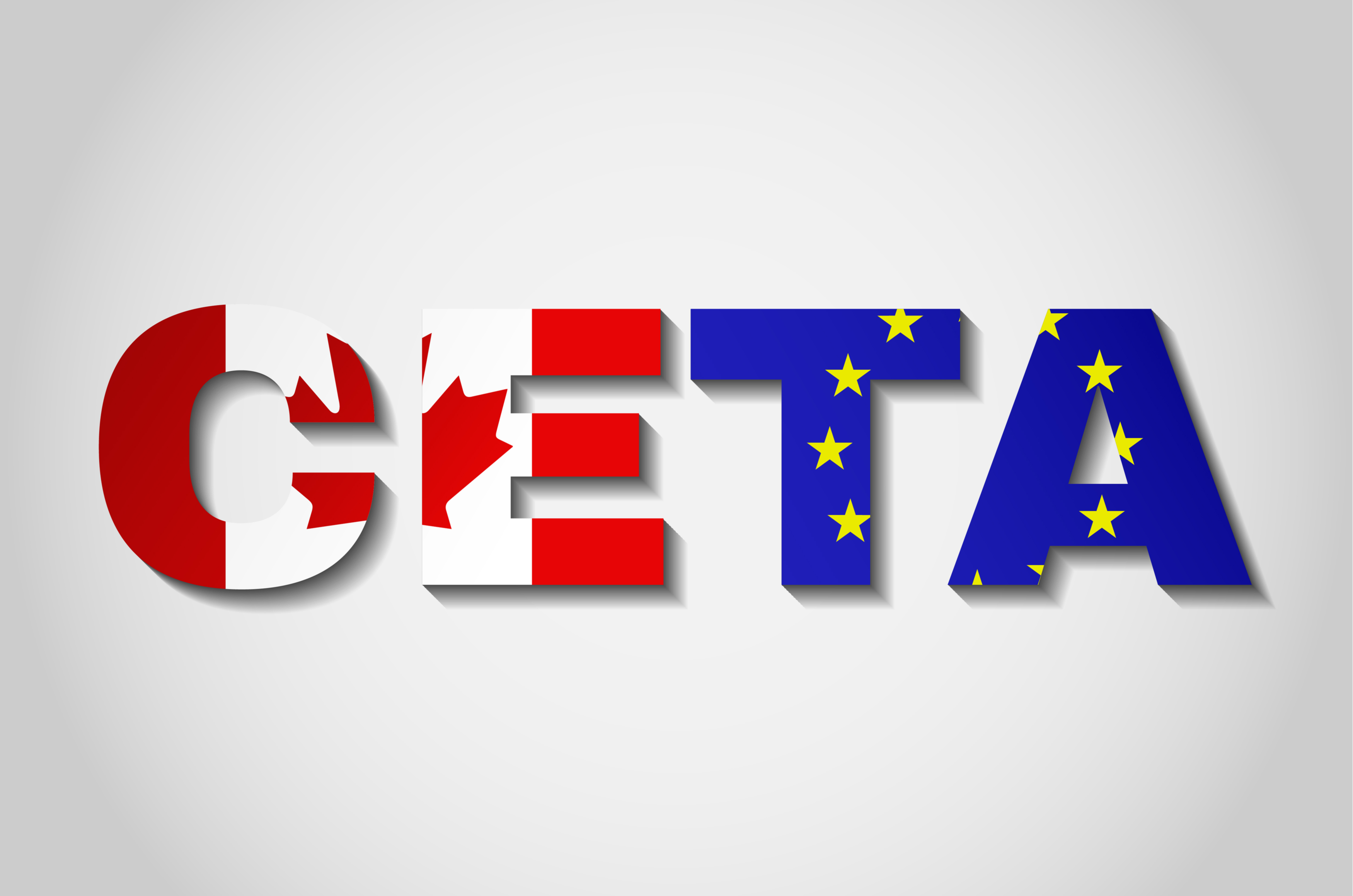 A Commentary On Ceta Trading In Opportunity And Uncertainty Global Public Affairs