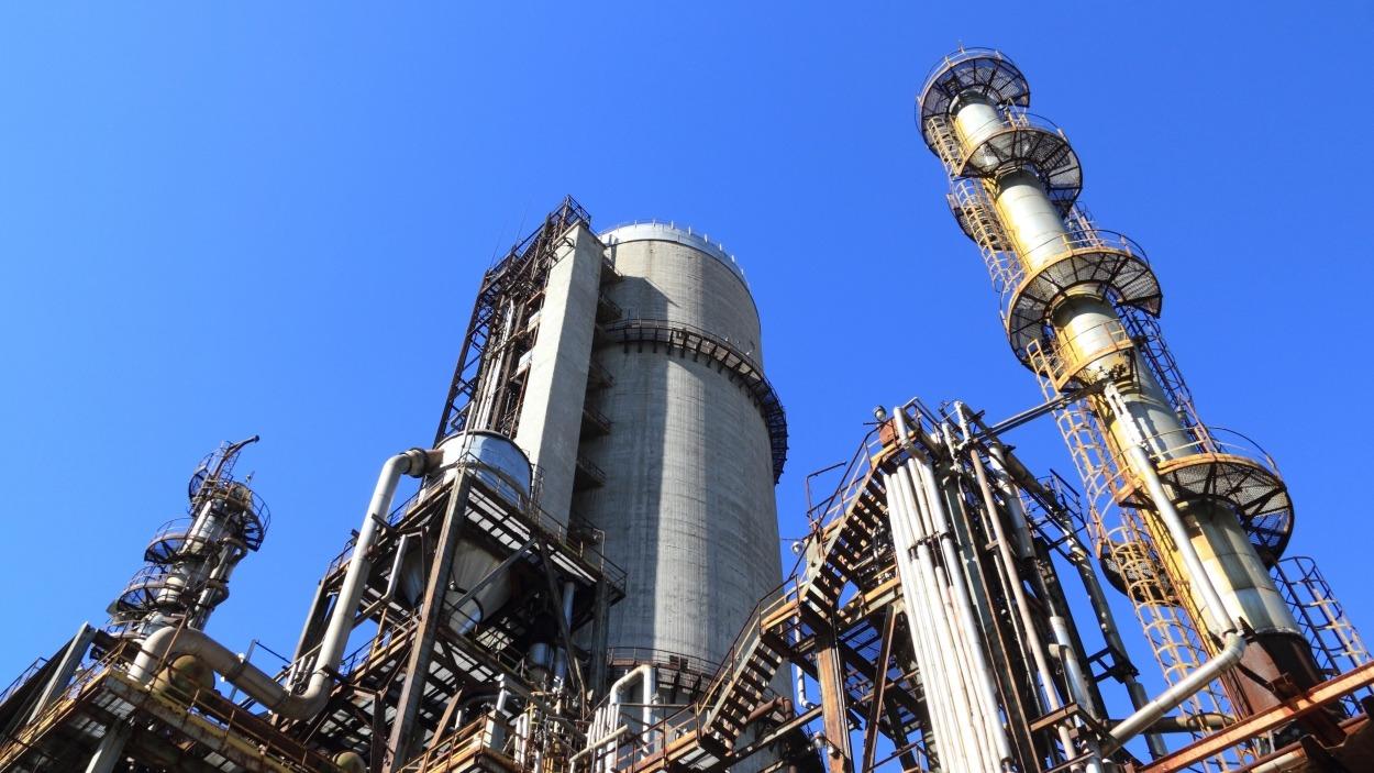 oilgasbusiness